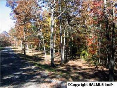 Residential Lots & Land For Sale: 3 County Road 935