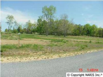 Residential Lots & Land For Sale: County Road 1009 #Lot 66