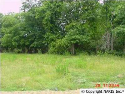 Residential Lots & Land For Sale: County Road 1009 #Lot 5