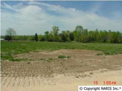 Residential Lots & Land For Sale: Lot 54 County Road 1010 #lot 54