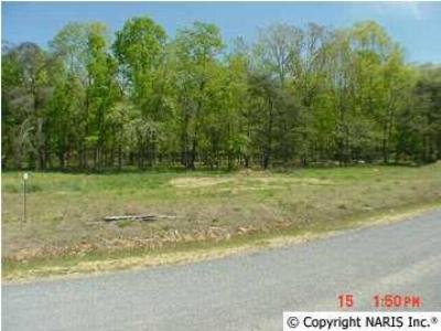 Residential Lots & Land For Sale: County Road 1009 #Lot 64