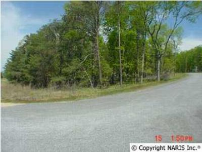 Residential Lots & Land For Sale: County Road 1009 #Lot 63