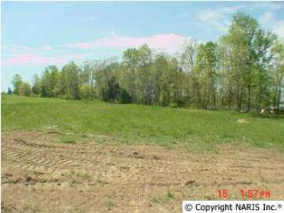 Residential Lots & Land For Sale: County Road 1010 #lot 49