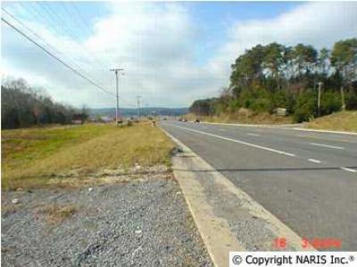 Residential Lots & Land For Sale: 760 Greenhill Blvd