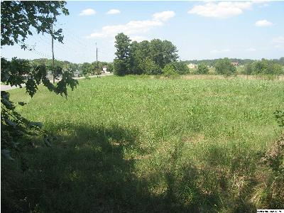 Madison, Madison City Residential Lots & Land For Sale: 1221 Slaughter Road