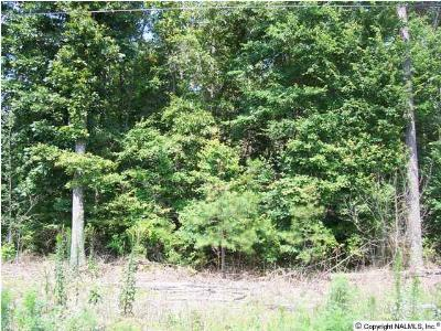 Residential Lots & Land For Sale: 1 County Road 58