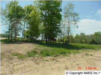 Residential Lots & Land For Sale: County Road 1010 #lot 50