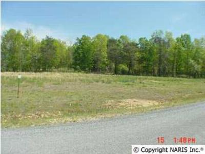 Residential Lots & Land For Sale: County Road 1009 #Lot 65