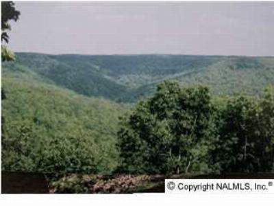 Gurley, Gurly Residential Lots & Land For Sale: 3 Blowing Cave Road