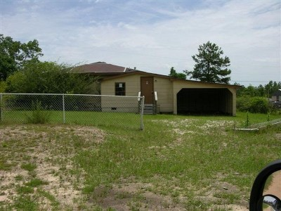Salem Single Family Home For Sale: 9 Tempest Drive