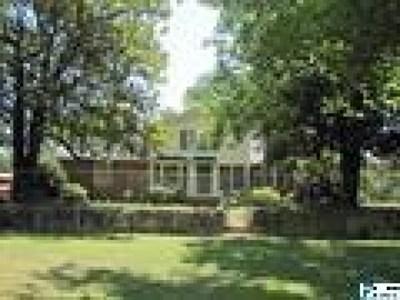 Salem Single Family Home For Sale: 5883 Lee Rd 179