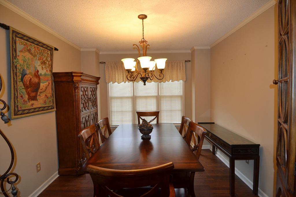 201 William Ct, Florence, AL.| MLS# 425192 | Jean Batson, Realtor® |  256 412 2108 | Muscle Shoals AL Area Homes For Sale