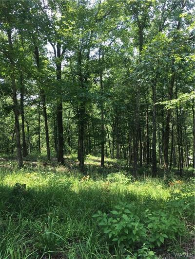 Cottondale Residential Lots & Land For Sale: 23 Shades Creek Drive #23