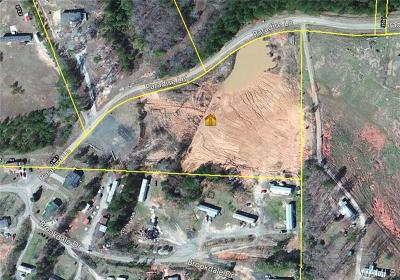 Brookwood Residential Lots & Land For Sale: Paradise Lane
