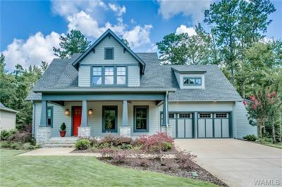 Northport Single Family Home For Sale: 10665 Legacy Point Drive