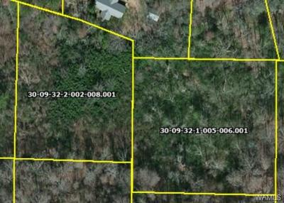 Residential Lots & Land For Sale: Cherokee Road