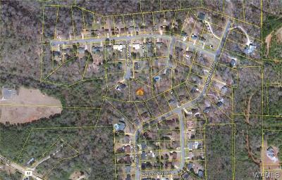 Cottondale Residential Lots & Land For Sale: 7053 Forest Mill Drive #60