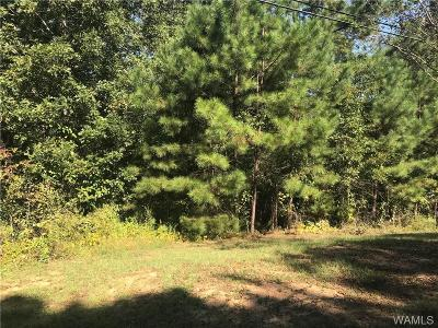 Cottondale Residential Lots & Land For Sale: 4934 Creekwood Drive