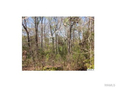 Residential Lots & Land For Sale: 28th Street E #80