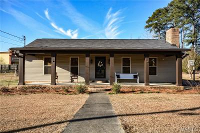 Northport Single Family Home For Sale: 13586 Date Street
