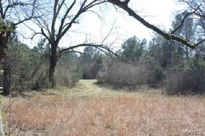 Brookwood Residential Lots & Land For Sale: 16607 Lockmeade Road