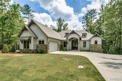 Northport Single Family Home For Sale: 10668 Legacy Point Drive