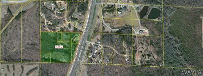 Cottondale Residential Lots & Land For Sale: 4101 Buttermilk Rd.