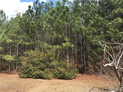 Tuscaloosa Residential Lots & Land For Sale: 4400 36th Ave E