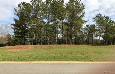 Brookwood Residential Lots & Land For Sale: 15685 Capstone Boulevard