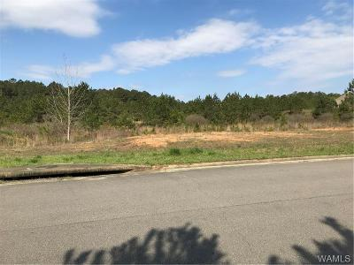 Brookwood Residential Lots & Land For Sale: Crimson Ridge Road