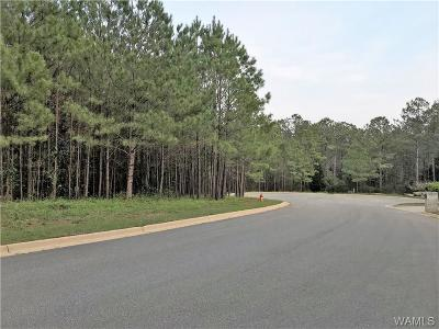 Brookwood Residential Lots & Land For Sale: 44 Crimson Village Circle