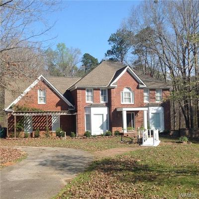 Northport Single Family Home For Sale: 13364 North River Farms Drive