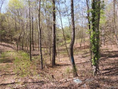Northport Residential Lots & Land For Sale: 9 Hagler Mill Road #9
