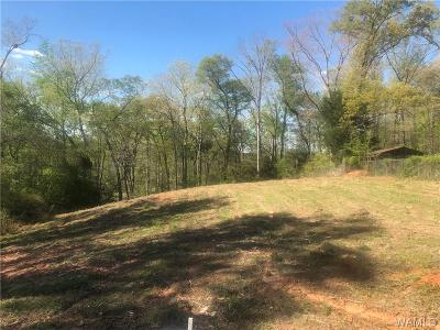 Residential Lots & Land For Sale: 194 Summerfield Drive E