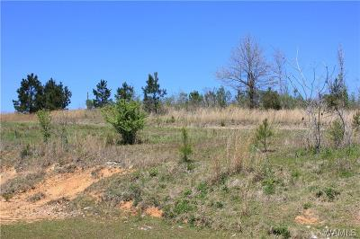 Brookwood Residential Lots & Land For Sale: 14450 Dixie Land Road