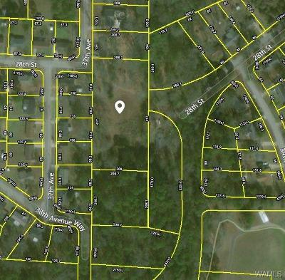Northport Residential Lots & Land For Sale: 28th Street
