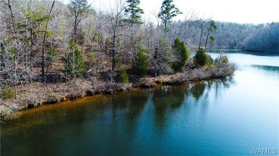 Northport Residential Lots & Land For Sale: 6 Shores Drive