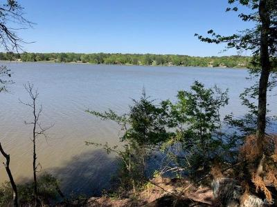Northport Residential Lots & Land For Sale: 11760 High Cliff Drive
