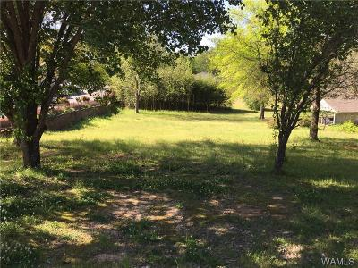 Northport Residential Lots & Land For Sale: 00 32nd Street