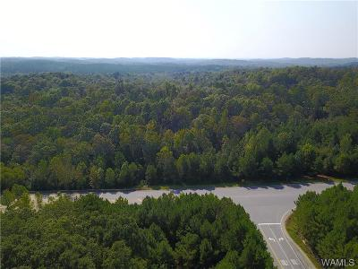 Northport Residential Lots & Land For Sale: 00 Rose Boulevard