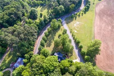 Northport Residential Lots & Land For Sale: N River Farms Drive