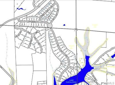 Northport Residential Lots & Land For Sale: Lake Hills