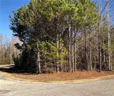 Northport Residential Lots & Land For Sale: Lot 27 Clear Lake Drive