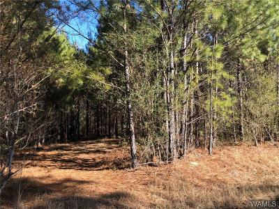Northport Residential Lots & Land For Sale: Lot 14 Clear Lake Drive