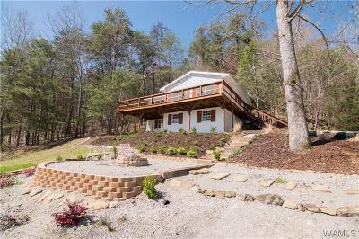 Northport Single Family Home For Sale: 11182 Treasure Island Drive