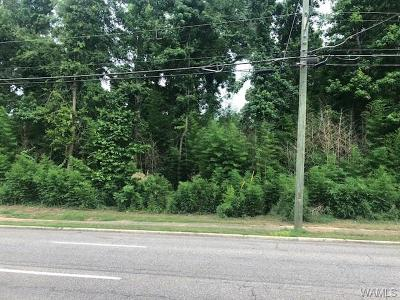 Residential Lots & Land For Sale: 0000 Veterans Memorial Parkway