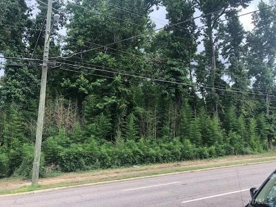 Residential Lots & Land For Sale: Veterans Memorial Parkway