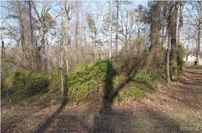 Cottondale Residential Lots & Land For Sale: Mountainbrook Drive #4