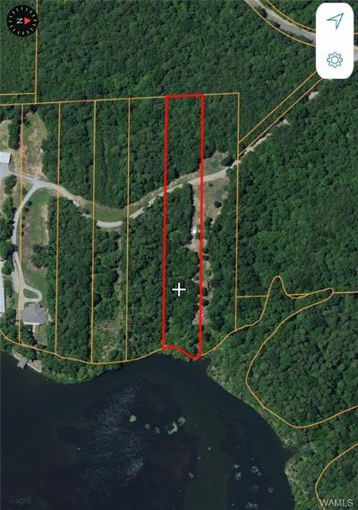 Northport Residential Lots & Land For Sale: 17307 Starview Drive