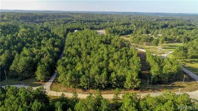 Brookwood Residential Lots & Land For Sale: 15214 Ridgeland Drive
